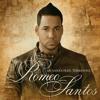 Romeo Santos Tu Amor Es Mas Grande-[Descargar Música MP3 gratis].mp3