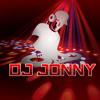 Download Aaja Na (Dj Jonny Remix) Mp3