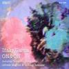 Iñaky Garcia - On & On (Iosupastar Alternative Latin Soul) SOUNDCLOUD EDIT