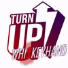 Whiskeyhand - Turn Up (Original Mix)BUY = *FREE DOWNLOAD*