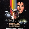 MICHAEL JACKSON Old School Hip Hop / Pop Type Beat ''Moon Walker'' (Prod By Alpha)