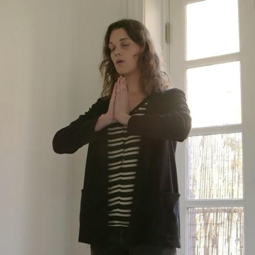 "JACQUELINE (ARGENTINE) - ""La Falda"" (synths)"
