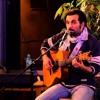 Shadi Ali Cover //  Huna Al - Sham (Gene Band)