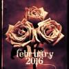 Deep House/Nudisco February 2016