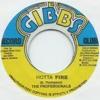 Radio 405 Reggae RARE Joe Gibbs Meets EEK A MOUSE On Vinyl