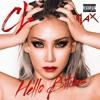 CL - Hello Bitches (MAX Sekta Remix)