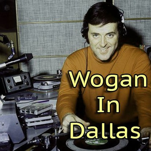Wogan In Dallas - 1967-2010