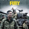 Fury OST - Norman by Steven Price (Extended Version).mp3