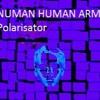 Numan Human Army - A tribute to Gary