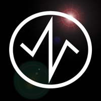 Mixtape breakbeat 2016 (Selecta Stroom KTV)