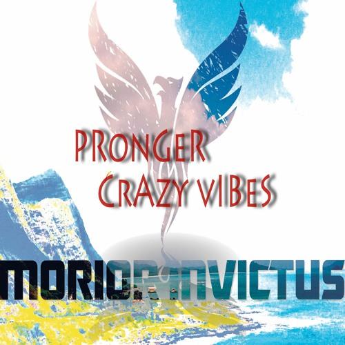 Pronger - Crazy Vibes (Original Mix)