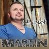Martin Fischer - Komet (Fox Mix)[Snippet]