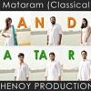 Vande Mataram - Shenoy Productions