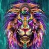 SNAP! - Rhythm Is A Dancer (Crazy Ibiza Remix) HD