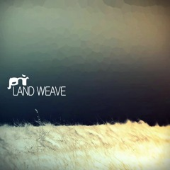 Jani R - Oakdrops  [Land Weave EP]