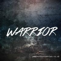 Stav Odeya -Warrior (Original Song)