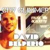 City Glimmer