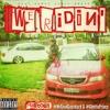 We Ridin' - Pow Low ft YK
