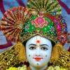 Ora Avo Shyaam Snehi