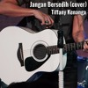 Download Mp3 Jangan Bersedih (Live Cover) - Tiffany Kenanga (2.38 MB) - MainWap.Net