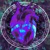 Suicide Serenade - 03 FRAUNHOFER DIFFRACTION - Cure