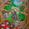 Morgonkvisten Växer Inte På Träd (prod. Jaja Breaks)
