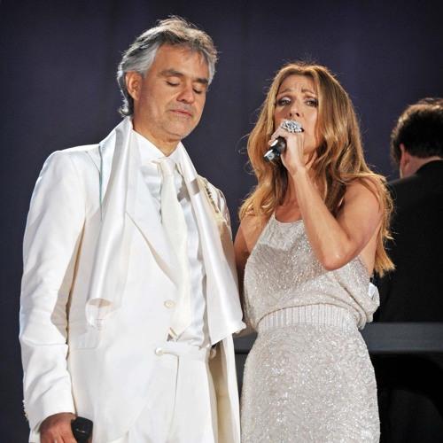 Celine Dion Prayer mp3