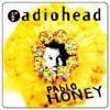 Radiohead - Creep (Cover)