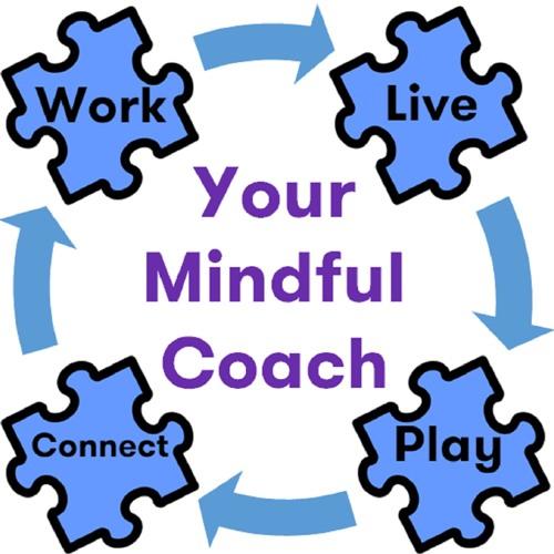 Mindful Tools Walking Meditation