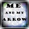 Me And My Arrow - Harry Nilsson (1971) - Sing 01 - Numi Who?