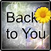 Back To You - Twin Forks (2014) - Sing/Inst 04k - Numi Who?
