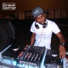 Food For The Soul (Deep & Soulful House Mix)