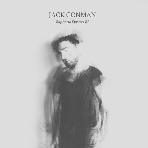 Heroin Strings- Jack Conman