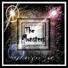 the Munsters - Theme Song - Sing 01 - Numi Who?