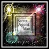 Secret Agent Man - Theme Song - Sing 01 - Numi Who?