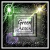 Green Acres - Theme Song - Sing 01 - Numi Who?