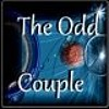 the Odd Couple - Theme Song - Sing 01e - Numi Who?