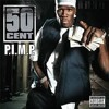 Pablo Mas X 50 Cent Feat. J.Alvarez Nicky Jam - PIMP (Alex Lyng Transition 100 - 128bpm) [Ext 128]