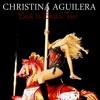 Christina Aguilera - Dirrty (Back to Basics Tour: Live At Philadelphia, PA (April 3, 2007)