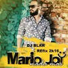 Mario Joy - Nada Mas (COLTON MARIX Refix 2k16)Free Download
