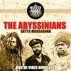 The Abyssinians & The Roots Addict - Satta Massagana (Ride De Vibes Duplate)