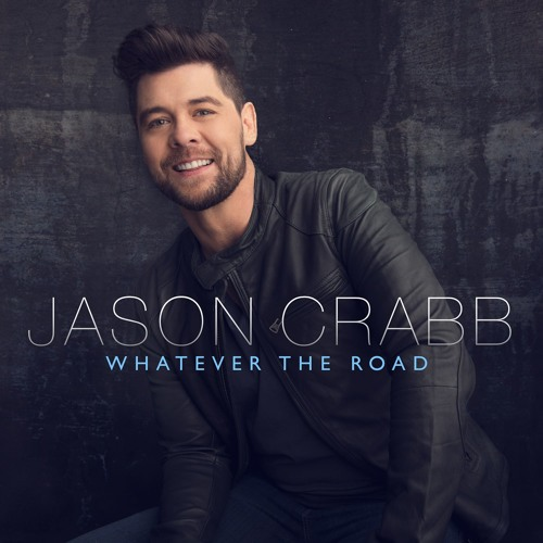 Music Interviews - Jason Crabb