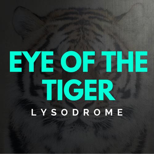 download survivor eye of the tiger