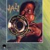 JAZZ by Walter Dean Myers, audiobook by Live Oak Media - 01