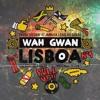 Wah Gwan Lisboa (Vol. 2)