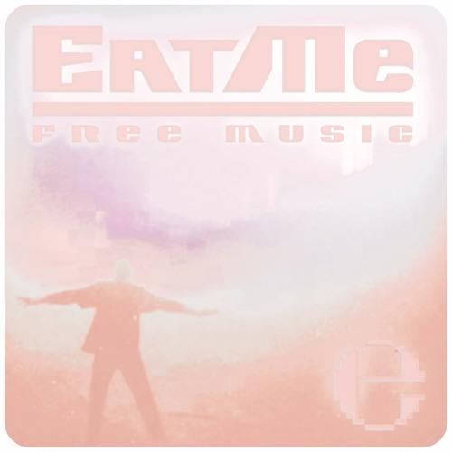EatMe - Air