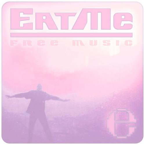 EatMe - Destiny