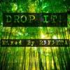 DROP IT! Episode 34 Portada del disco