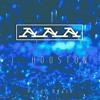 J. Hou - AAA Interlude Prod. By Bdash