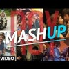 Mashup hindi songs